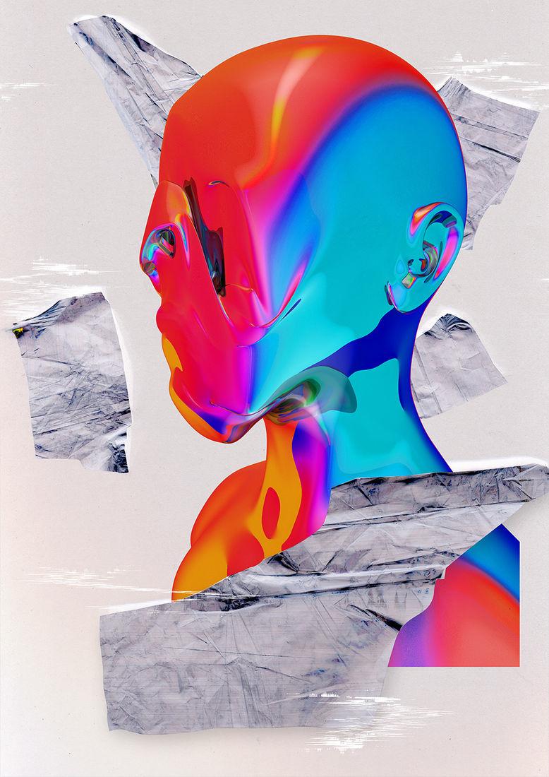 02-3-l.jpg (1000×1414)