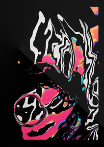 07-3-l.jpg (1000×1414)