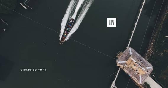 01012016D on Vimeo