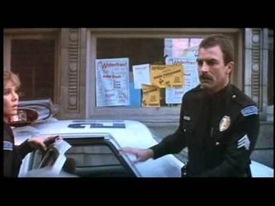 Runaway (1984) Trailer - YouTube
