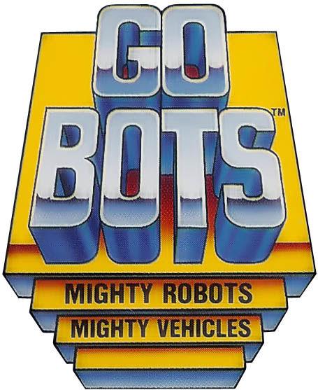 File:TonkaGoBotsLogo.jpg - Transformers Wiki