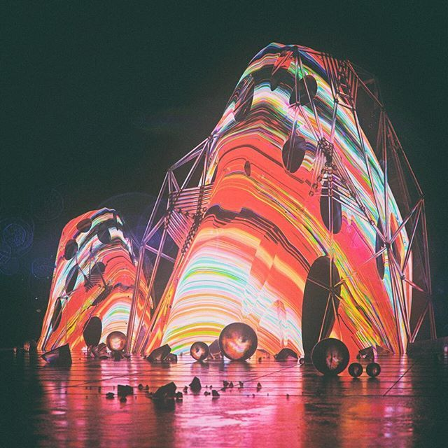beeple (@beeple_crap) • Instagram photos and videos