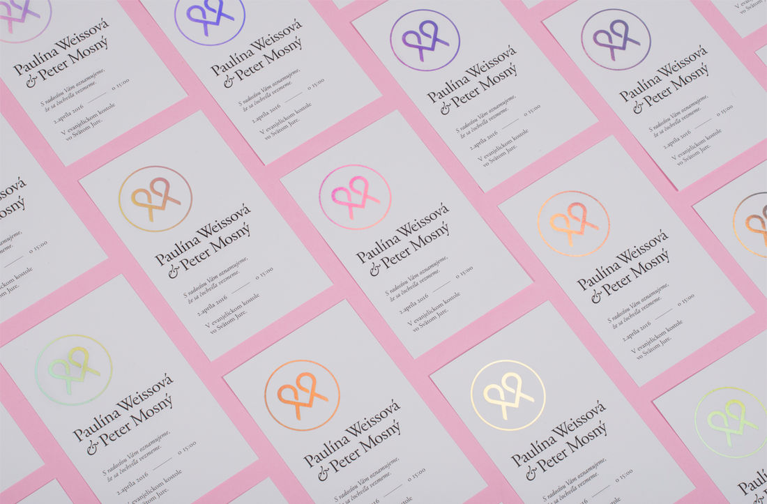 Paula et Peter on Behance