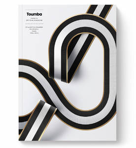 Toumba — Typographic Illustration on Behance