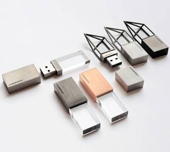 USB Flash Drives Collection in Super Cool Gadgets