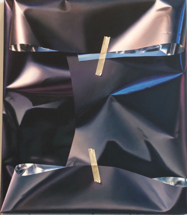 Yrjö Edelmann | PICDIT in // painting