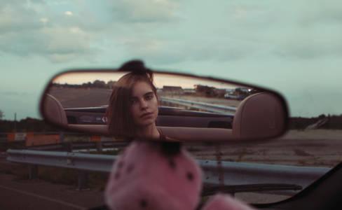 Marisa Chafetz Photography - I