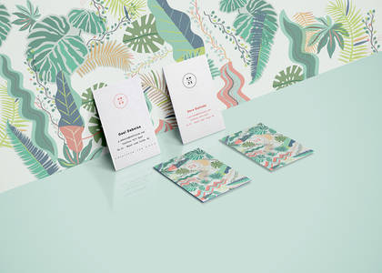 Km33 Concept Store on Behance