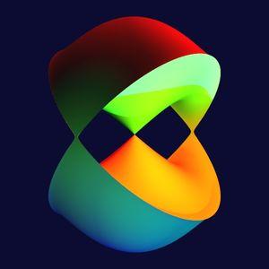 crixxi.jpg 500×500 pixels