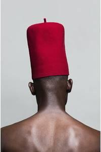 6 jeunes photographes africains à suivre absolument  | read | i-D