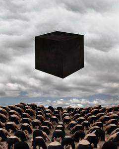 Le symbolisme obscur de Sean Mundy: entre le réel et la perception - Beware!