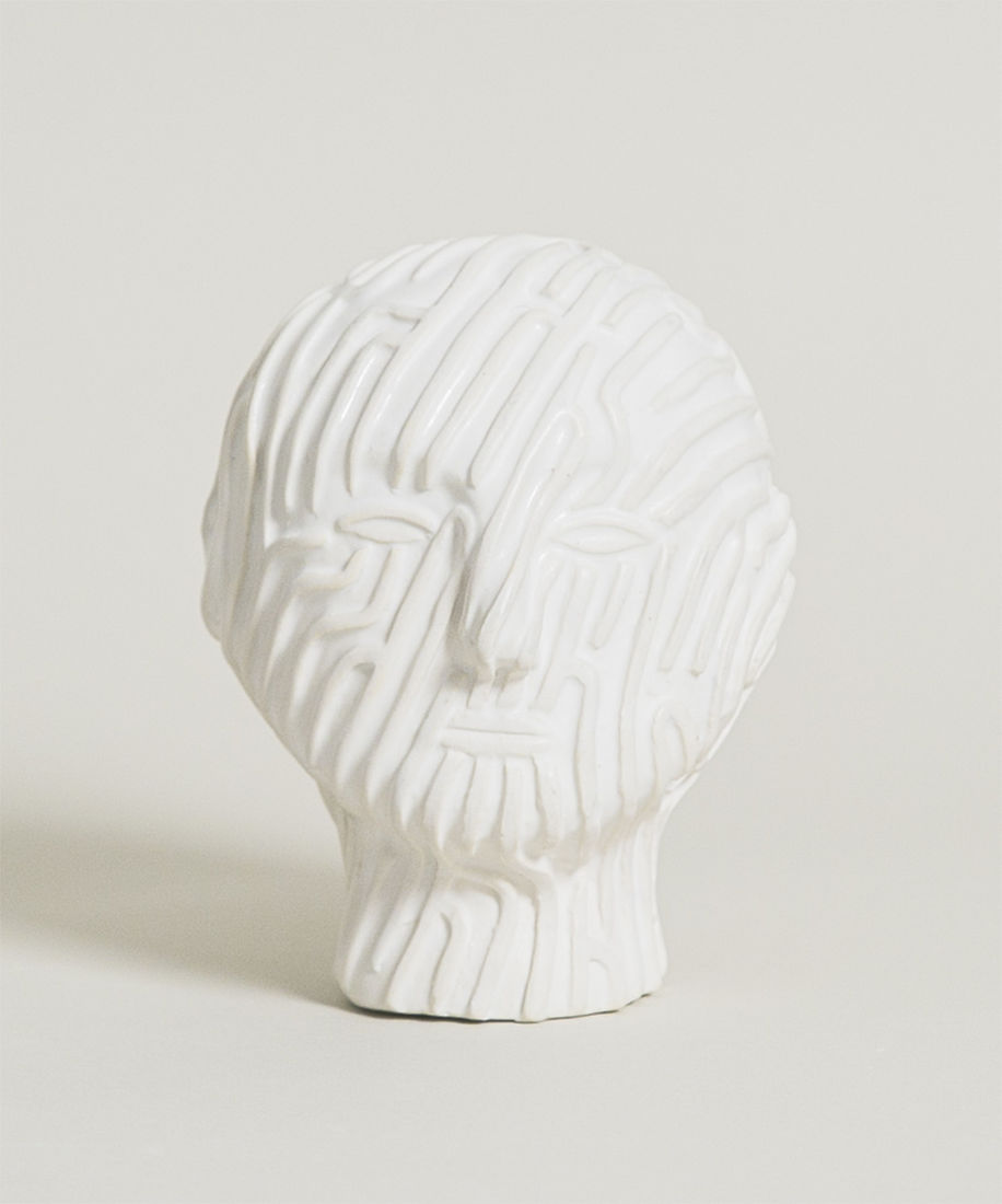 Heads - Rachel Levit