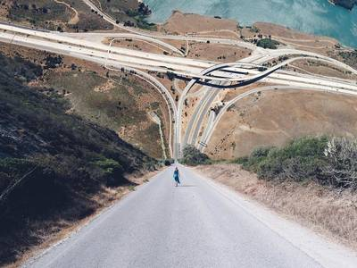 ◣ Laurent Rosset ◥ (@l_o_r_y) • Instagram photos and videos
