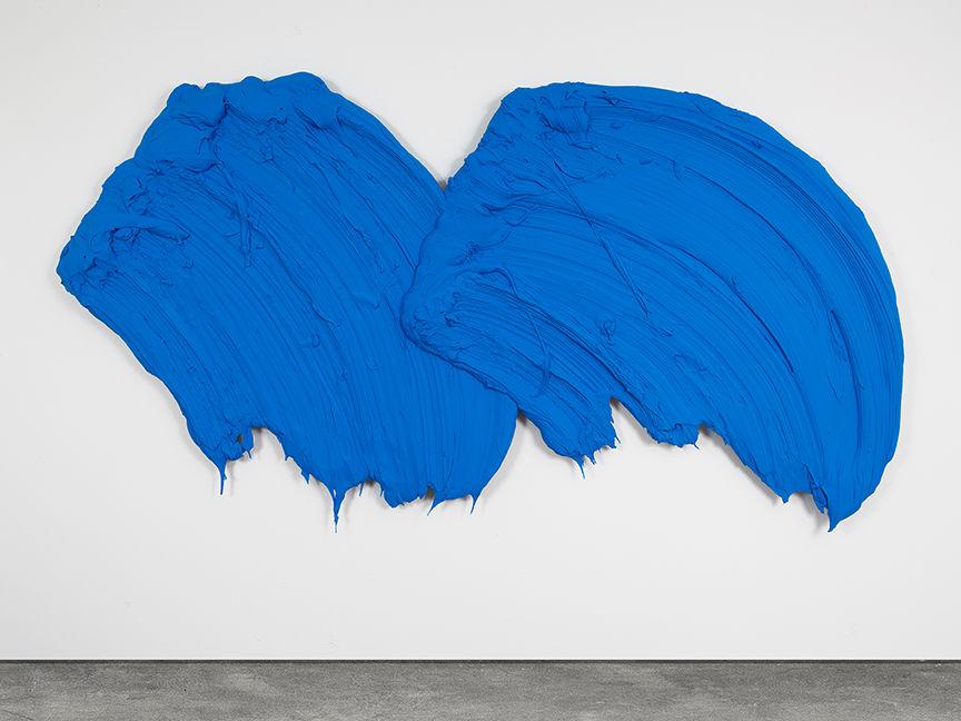 Les oeuvres de Donald Martiny sont gigantesques et minuscules à la fois | The Creators Project