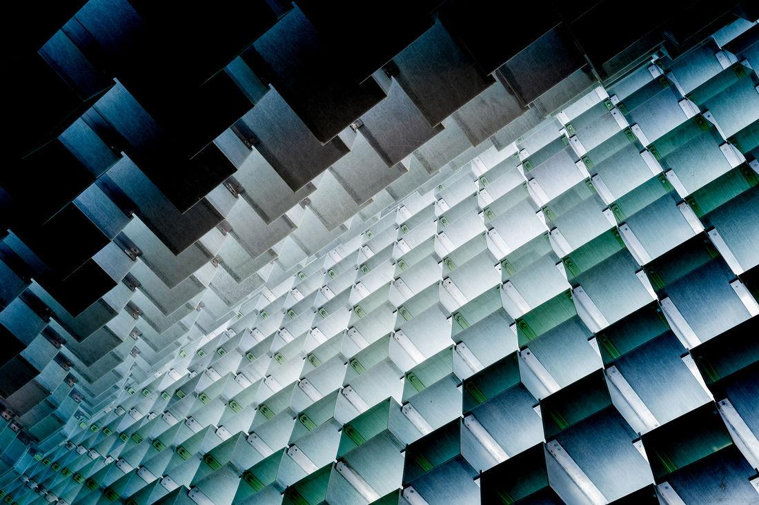 Toutes les tailles | Cubism #5 | Flickr: partage de photos!