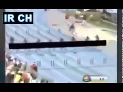 İran Spor Kanalı - YouTube