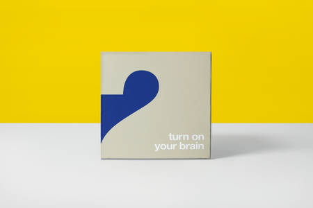 Back to basics on Behance