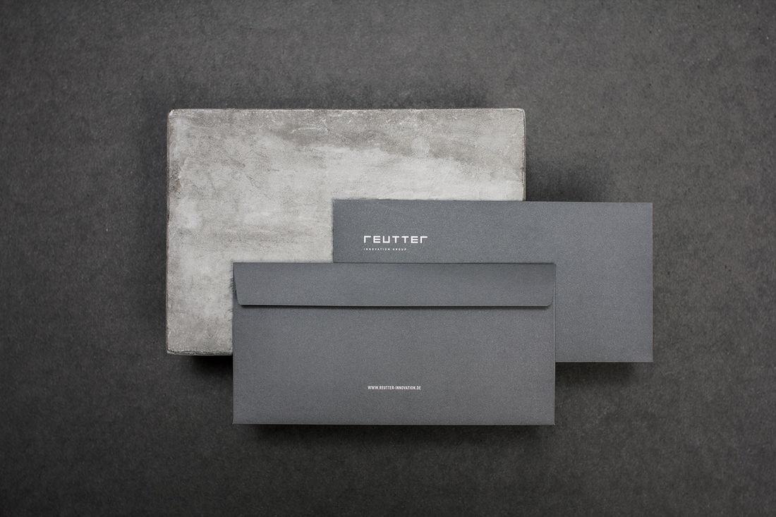 Reutter Architekten on Behance