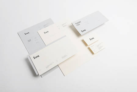 Lima, Momentum Demands Movement on Behance