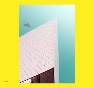 Blank Poster – Submissions on Behance