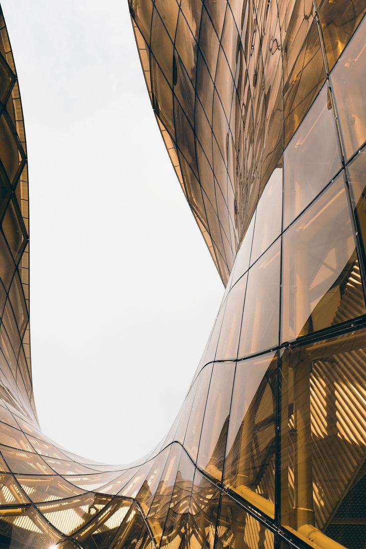 URBAN GEOMETRY // MALMÖ on Behance