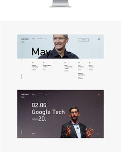 Sapiegos on Behance
