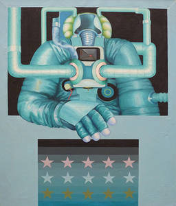 but does it float