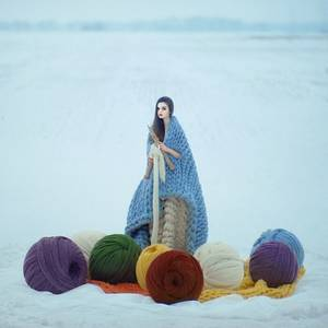 Oprisco Photography