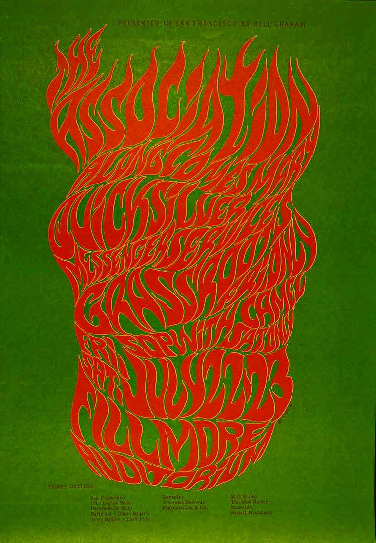 1966-07-22-bg-181.jpg 830×1200 pixels