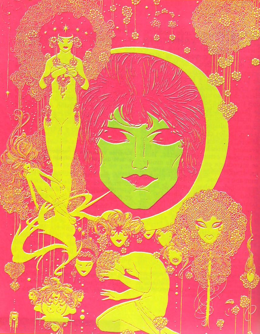 portada-de-the-oracle_1968.jpg 1201×1543 pixels