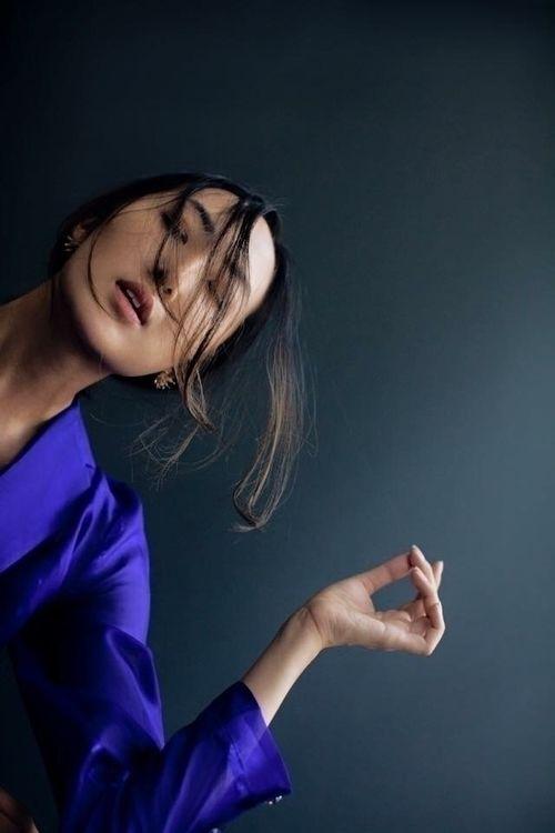 #ChriselleLim wearing Silk Organza Jumpsuit fro#FrancescaMarotta #FashionDesigner #FashionDesign #Designer #CelebrityDesigner #Fashion #FashionStylist #Stylist #Styling #FashionStyling … - from @francescamarotta on Ello.