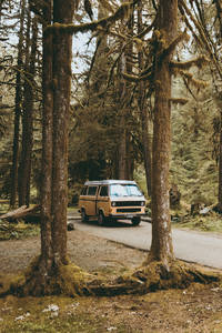 All sizes  Car Camping | Flickr - Photo Sharing!