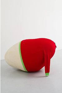 Erwin Wurm - Mind Bubble - sex bubble - Artwork details at artnet