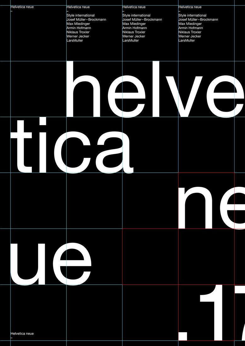 – TYPE on Behance