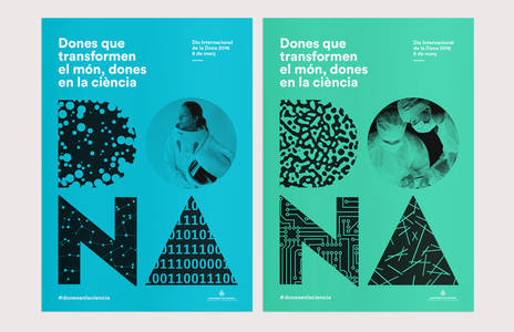 Dona Valencia on Behance