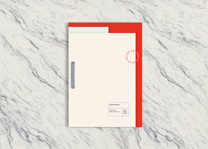 Personal Branding 2015 on Behance