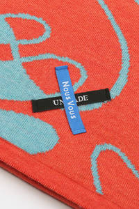 It's Nice That  Brilliant branding and a cracking It's Nice That collaboration: introducing Unmade