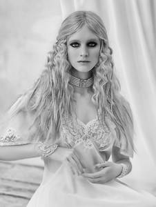 WHITE OWLS  on Behance