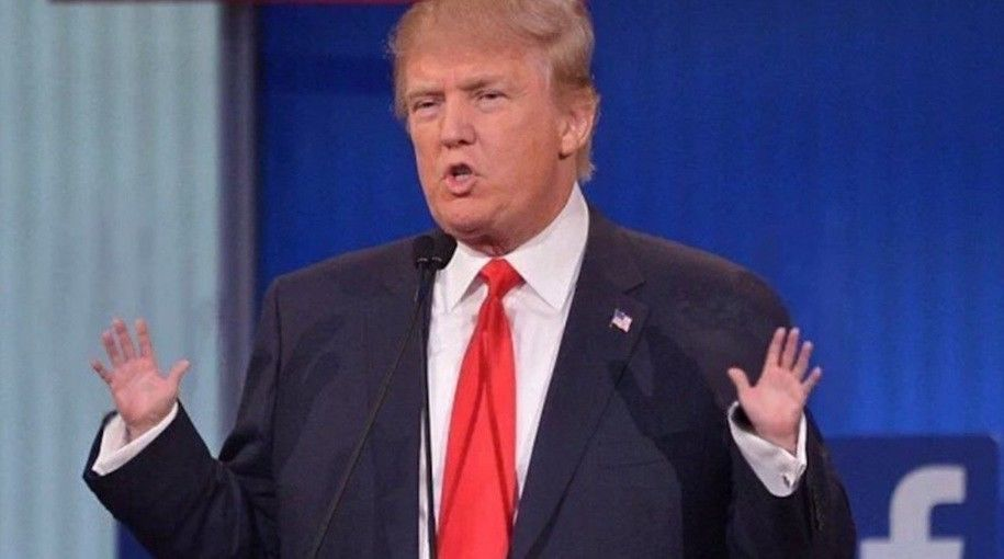 Google Image Result for http://images.dailykos.com/images/264630/story_image/Trump-Hands.jpg?1466226741