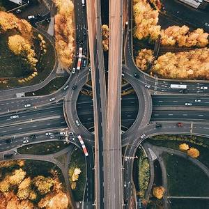 Drone of the Day (@droneoftheday) • Instagram photos and videos