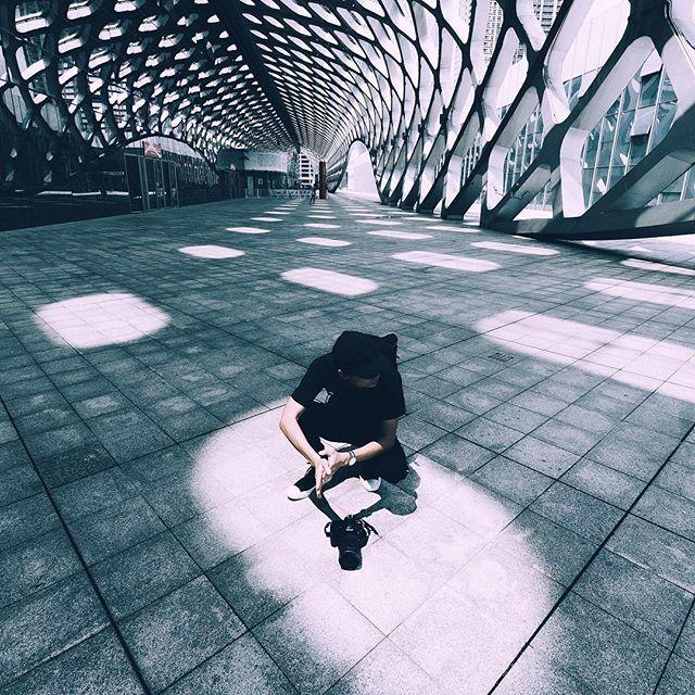Jennifer Bin (@jenniferbin) • Instagram photos and videos