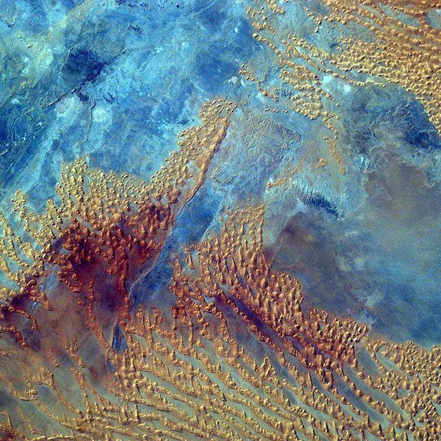 NASA (@nasa) • Instagram photos and videos