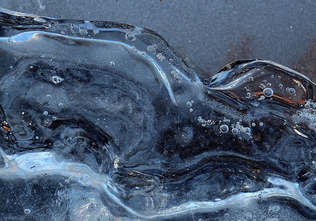 All sizes  Ice Wave #1   Flickr - Photo Sharing!