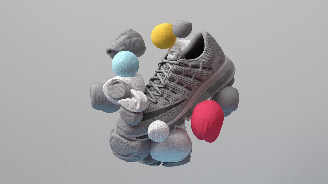 f71f8b142 Air Max  17 On Behance - 61797 - Buamai