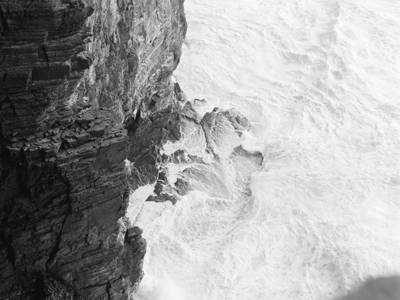 ORKNEY - Frances Scott
