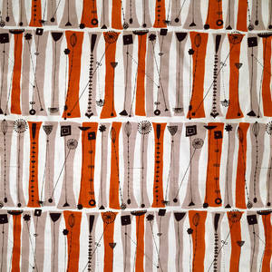 It's Nice That  Power and originality: the iconic print designs of Lucienne Day