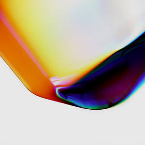 Chromatic on Behance