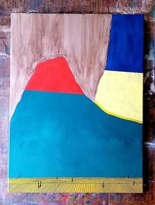 Art  Ello
