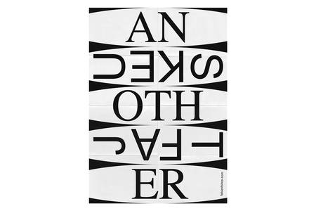 1 Poster/Day December on Behance