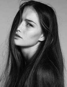 Fashion  Ello